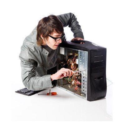 компьютерный мастер в Кирове
